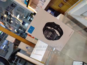 Haylou Solar | Smart Watches & Trackers for sale in Addis Ababa, Bole