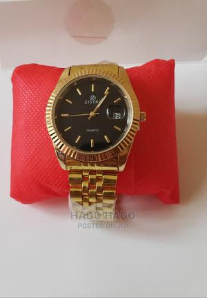 Mens Classy Watch | Watches for sale in Addis Ababa, Bole