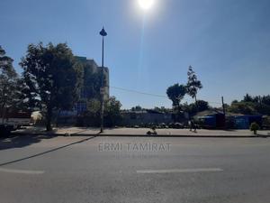 የሚሸጥ ቤት ከ ልደታ ወደ ካርል የሚወስደው መንገድ ላይ | Land & Plots For Sale for sale in Addis Ababa, Kolfe Keranio