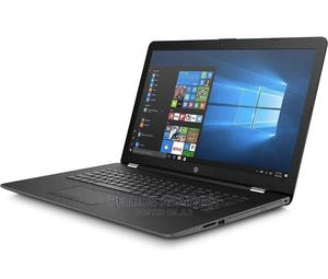 Laptop HP 15 8GB Intel Core I5 HDD 1T | Laptops & Computers for sale in Addis Ababa, Bole