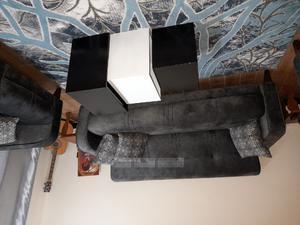 Technostyle Sofa   Furniture for sale in Addis Ababa, Nifas Silk-Lafto