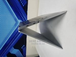 New Laptop Lenovo 8GB Intel Core I5 256GB   Laptops & Computers for sale in Addis Ababa, Bole