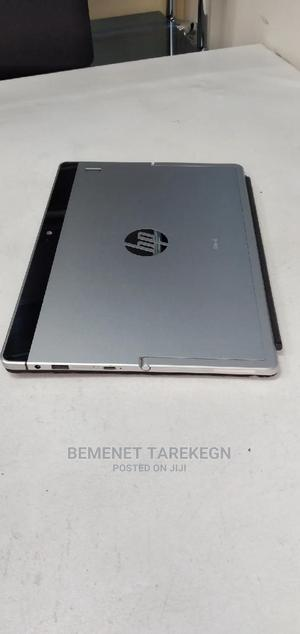 New Laptop HP Elite X2 1013 G3 8GB Intel Core I7 SSD 512GB | Laptops & Computers for sale in Addis Ababa, Bole