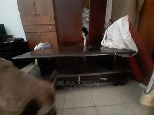 Sofa Table | Furniture for sale in Addis Ababa, Kirkos