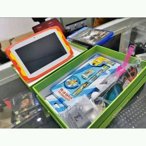 Kids Tablet | Accessories for Mobile Phones & Tablets for sale in Addis Ababa, Addis Ketema