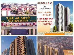 3bdrm Apartment in ጊፍት, Bole for Sale | Houses & Apartments For Sale for sale in Addis Ababa, Bole