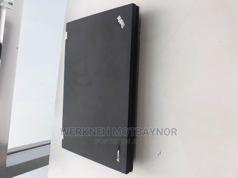 Archive: Lenovo T430 S Model