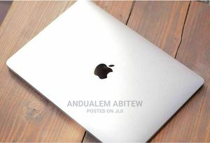 New Laptop Apple MacBook 2017 8GB Intel Core I5 SSD 128GB | Laptops & Computers for sale in Addis Ababa, Bole