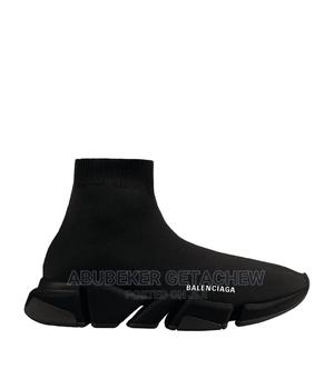Balenciaga Shoe | Shoes for sale in Addis Ababa, Lideta