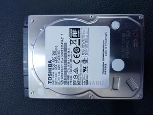 1tb HHD Hard Disk   Computer Hardware for sale in Addis Ababa, Bole