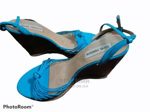 Steve Madden Women Shoes | Shoes for sale in Addis Ababa, Kolfe Keranio