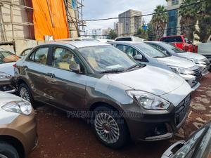 New Suzuki DS 2021 Gray   Cars for sale in Addis Ababa, Lideta