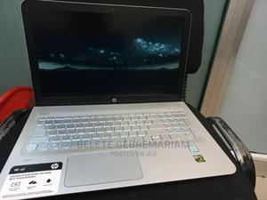 New Laptop HP Envy 15 8GB Intel Core I5 SSD 128GB | Laptops & Computers for sale in Addis Ababa, Bole