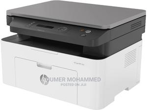 HP Laser MFP 135a   Printers & Scanners for sale in Addis Ababa, Yeka