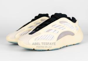 Adidas Yeezy 700 V3 | Shoes for sale in Addis Ababa, Bole