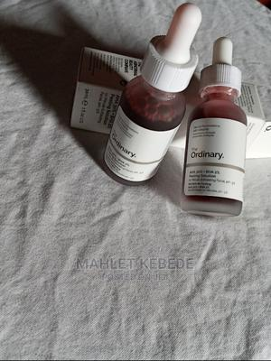 The Ordinary   Skin Care for sale in Addis Ababa, Gullele