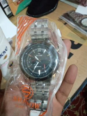 Brand Watches | Watches for sale in Addis Ababa, Yeka