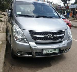 Urgent Grant Starix for Sell | Buses & Microbuses for sale in Addis Ababa, Bole