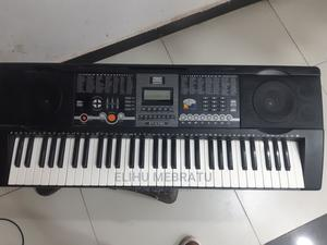 Keyboard USB Midi Unisound K-Et120 | Musical Instruments & Gear for sale in Addis Ababa, Yeka