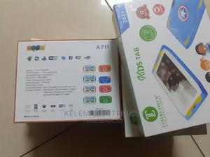 New Tablet 32 GB | Tablets for sale in Addis Ababa, Bole