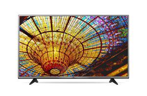 Samsung Series Flat 55 Inch TV | TV & DVD Equipment for sale in Addis Ababa, Akaky Kaliti