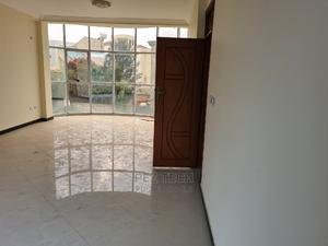 Apartment House for Rent | Short Let for sale in Addis Ababa, Nifas Silk-Lafto