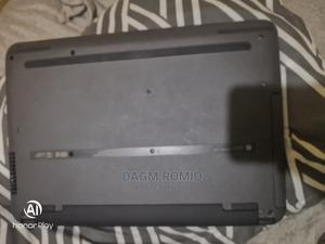 Laptop HP 240 G4 4GB Intel Core I3 HDD 500GB | Laptops & Computers for sale in Addis Ababa, Bole