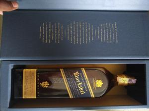 Blue Label Duty Free | Meals & Drinks for sale in Addis Ababa, Bole