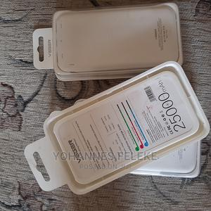 Veger Power Bank   Accessories for Mobile Phones & Tablets for sale in Addis Ababa, Yeka