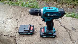 Makita 18v Rechargable Electric Drill   Electrical Hand Tools for sale in Amhara Region, South Wollo