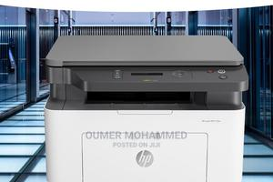 Hp Laser MFP 135w   Printers & Scanners for sale in Addis Ababa, Yeka