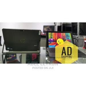 New Laptop HP 8GB Intel Core I7 SSD 512GB   Laptops & Computers for sale in Addis Ababa, Kolfe Keranio