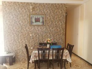 3bdrm House in Private House, Oromia-Finfinne for Sale | Houses & Apartments For Sale for sale in Oromia Region, Oromia-Finfinne