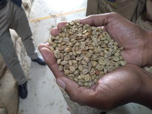 Coffee Bean | Feeds, Supplements & Seeds for sale in Addis Ababa, Bole