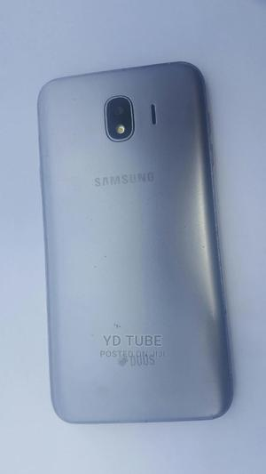 Samsung Galaxy J4 16 GB Gray | Mobile Phones for sale in Addis Ababa, Bole