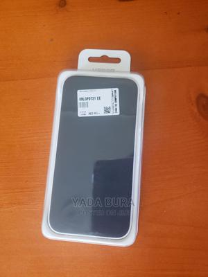 Veger 25000 Mah Power Bank | Accessories for Mobile Phones & Tablets for sale in Addis Ababa, Bole