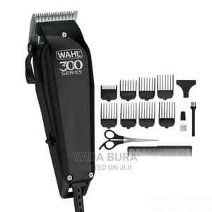 Wahl 300 Seris የፀጉር መቁረጫ   Tools & Accessories for sale in Addis Ababa, Bole