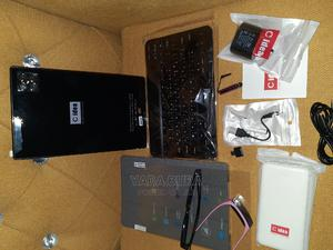 New Tablet 64 GB Black | Tablets for sale in Addis Ababa, Bole