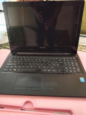 Laptop Lenovo G50-70 8GB Intel Core I7 HDD 750GB | Laptops & Computers for sale in Addis Ababa, Kolfe Keranio