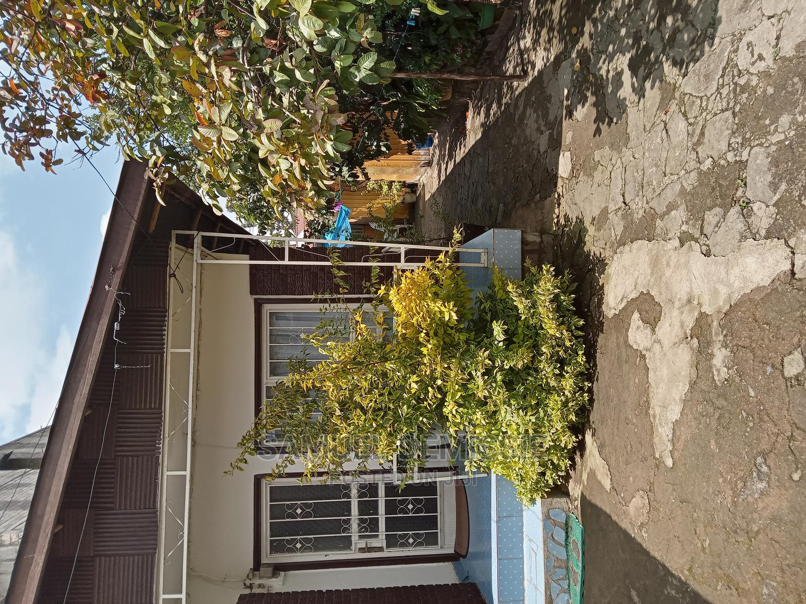 Furnished 5bdrm House in Vill and Service, Bole for Sale | Houses & Apartments For Sale for sale in Bole, Addis Ababa, Ethiopia