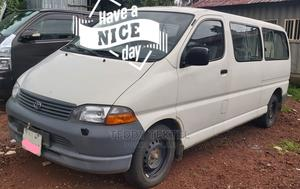 Toyota Hilux 2006 2.5 White   Cars for sale in Addis Ababa, Bole