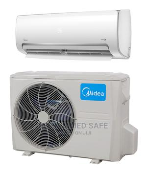 Midea 12000 BTU Cool Split Air Conditioner | Home Appliances for sale in Addis Ababa, Arada