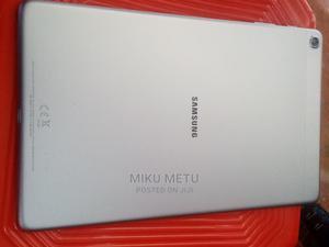 New Samsung Ativ Tab P8510 32 GB Silver | Tablets for sale in Addis Ababa, Bole