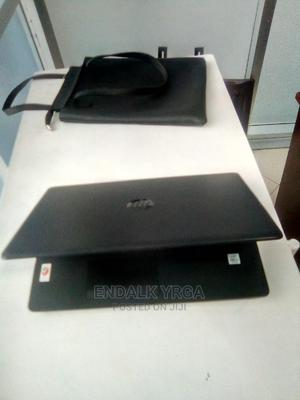 New Laptop HP ProBook 11 X360 8GB Intel Core I7 1T   Laptops & Computers for sale in Addis Ababa, Bole