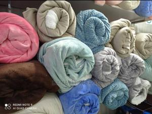 Soft Blankets   Clothing for sale in Addis Ababa, Bole