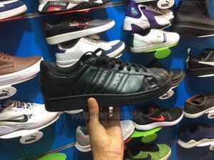 Original Adidas Old School Shoe | Shoes for sale in Addis Ababa, Arada