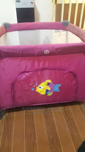 Baby Bed+ Safety Gear | Children's Gear & Safety for sale in Addis Ababa, Yeka