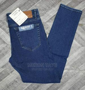 Men's Crux Jeans | Clothing for sale in Addis Ababa, Addis Ketema