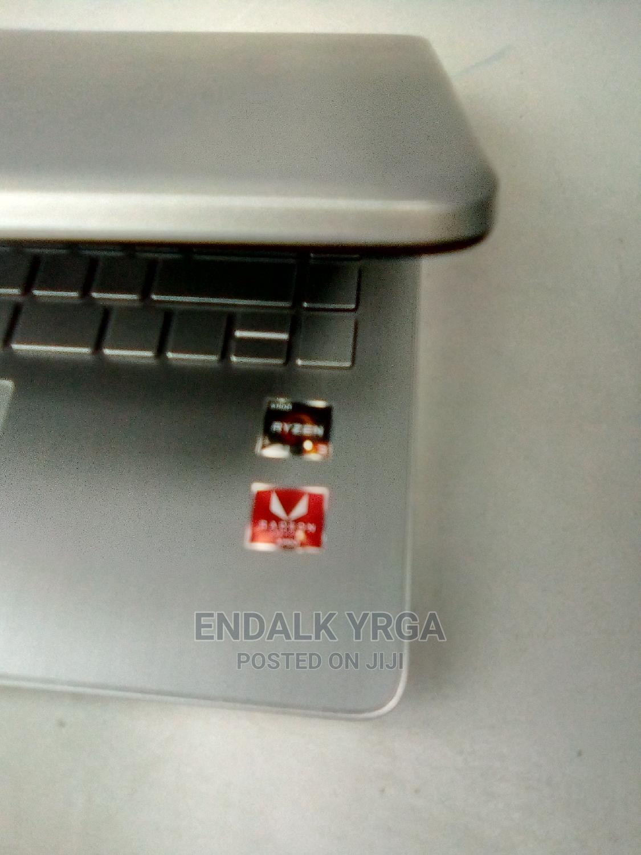 Archive: New Laptop HP EliteBook 840 4GB Intel Core I5 128GB