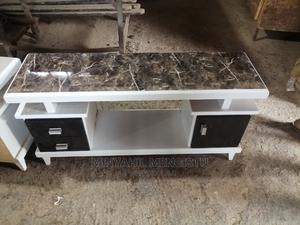 1.20 Tv Stand | Furniture for sale in Addis Ababa, Yeka